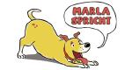 Marla spricht! – Bild: PBS Kids