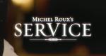 Michel Roux: Der Restaurant-Trainer – Bild: BBC