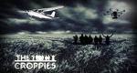 The Croppies - Mit Kornkreisjägern auf der Spur – Bild: NuoViso