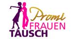 Promi Frauentausch – Bild: RTL II