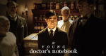 A Young Doctor's Notebook – Bild: Sky
