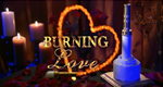 Burning Love – Bild: E!