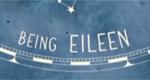 Being Eileen – Bild: BBC One