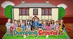 The Dumping Ground – Bild: CBBC