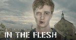 In the Flesh – Bild: BBC