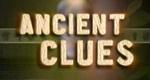 Was Knochen erzählen – Bild: Discovery Channel