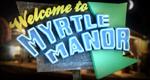 Welcome to Myrtle Manor – Bild: Jupiter Entertainment