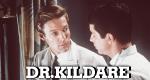 Dr. Kildare – Bild: KIRCH MEDIA GMBH & CO. KG AA