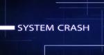 Fehler im System – Bild: ZDF Enterprises/Screenshot