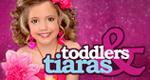 Toddlers & Tiaras – Bild: Discovery Communications, LLC.