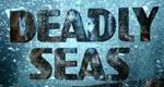 Deadly Seas – Bild: Discovery Communications, LLC./Screenshot