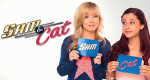 Sam & Cat – Bild: Nickelodeon