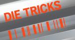 Die Tricks der ... – Bild: NDR/AR