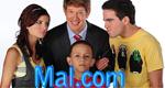 Mal.com – Bild: ABC3