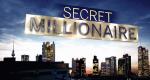 Secret Millionaire – Bild: RTL
