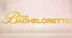 The Bachelorette – Bild: ABC
