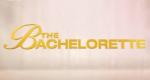 The Bachelorette – Bild: ABC
