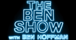 The Ben Show – Bild: Comedy Central