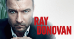 Ray Donovan – Bild: Showtime