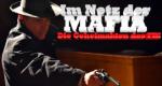 Im Netz der Mafia - Die Geheimakten des FBI – Bild: Yesterday