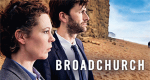 Broadchurch – Bild: itv