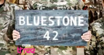 Bluestone 42 – Bild: BBC Three