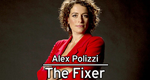 Alex Polizzi: The Fixer – Bild: BBC Two