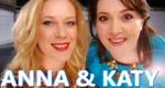 Anna & Katy – Bild: Channel 4