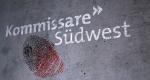 Kommissare Südwest – Bild: SWR