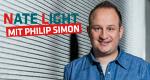 nate light – Bild: ZDF/Svea Pietschmann