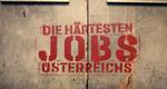 Die härtesten Jobs Österreichs – Bild: ORF eins