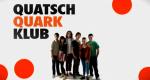 Quatsch Quark Klub – Bild: BR/Jigsaw Entertainment pty ltd.