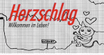 Herzschlag – Willkommen im Leben – Bild: ZDF