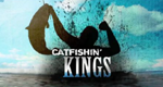 Catfishin' Kings – Bild: Discovery Communications, LLC.