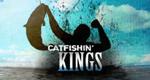 Catfishin' Kings – Bild: Discovery Communications, LLC.