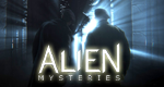 Alien Mysteries – Bild: Discovery Communications