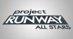 Project Runway - Die zweite Chance – Bild: Lifetime Entertainment Services, LLC.
