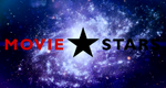 Movie Stars – Bild: 3DD Productions