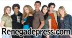 Renegadepress.com – Bild: APTN