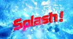 Splash! – Bild: ITV