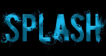 Splash – Bild: ABC