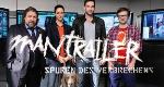 Mantrailer - Spuren des Verbrechens – Bild: RTL/Hardy Spitz