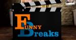 Funny Breaks – die lustigsten Werbeclips der Welt – Bild: Sport1
