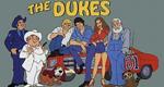 The Dukes – Bild: Hanna-Barbera / CBS
