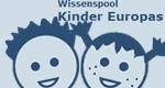 Kinder Europas – Bild: SWR Fernsehen
