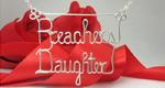 Preachers' Daughters – Bild: Lifetime