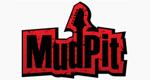 Mudpit – Bild: TeleToon