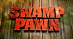 Swamp Pawn – Bild: CMT
