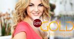 Echt Gold – Mein Magazin – Bild: SAT.1/Thorsten Eichhorst