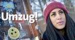 Umzug! – Bild: WDR